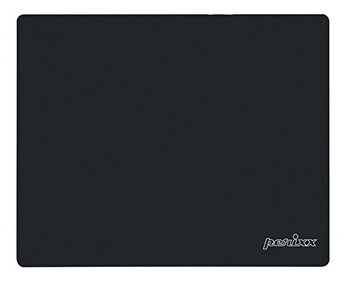 perixx-dx-1000l-gaming-mouse-pad-320x270x2mm-dimension-non-slip-rubber-base-special-treated-textured