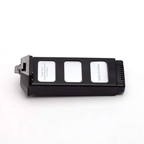 7.4V 1800mAh Li-po Batería 4 1 Cargador MJX Bugs