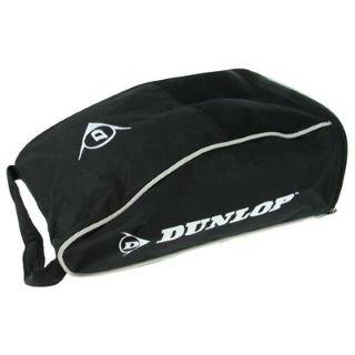 Dunlop sac de chaussures de Golf--