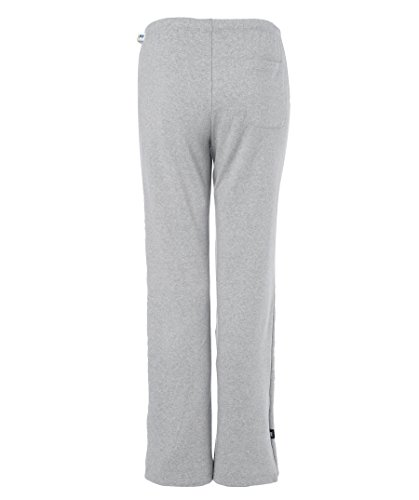 Joy Sportswear Damen Trainingshose Shirley Wellness Pant hellgrau (206)