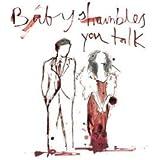 You Talk [Vinyl Single]