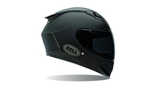 Bell Powersports Helme Star, Solid Matte, XXL (Bell Carbon Helm)