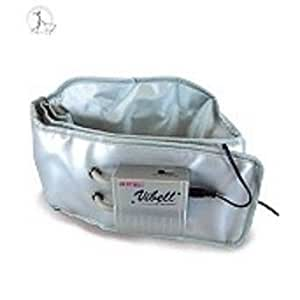 Ceinture air massage Vibell