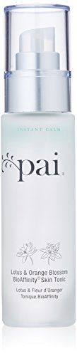 pai-skincare-lotus-and-orange-blossom-bioaffinity-toner-50-ml