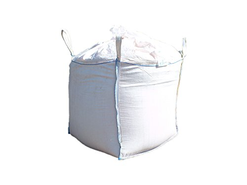 MOT Type 1 Sub-base Bulk Bag 1000kg