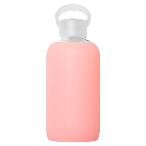 bkr Bkr trinkflasche gloss 500 ml 1 stück