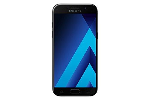 samsung-galaxy-a5-2017-sm-a520f-dual-sim-4g-32gb-black-smartphones-132-cm-52-1920-x-1080-pixels-flat
