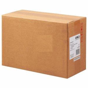 Preisvergleich Produktbild OKI Fixiereinheit Original Oki 43377003