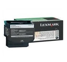 Preisvergleich Produktbild Lexmark 24B5829 CS796 Toner