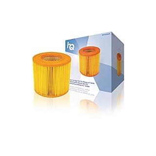 HQ Vacuum Cleaner Cartridge Filter Allaway [WP-627565/A]
