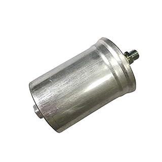 Altsommer Kraftstoff- / Gasfilter für Mercedes Bens R107 W116 W123 W202 OE0024770601