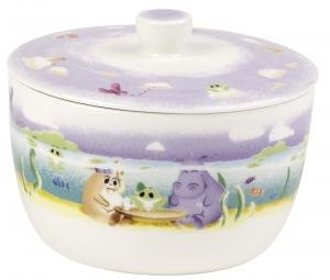 villeroy-boch-lily-in-magic-land-candy-box-in-porcellana-multicolore