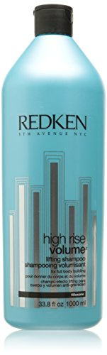 Redken High Rise Volumen Shampoo 1000ml