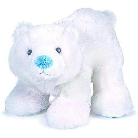 Webkinz–Peluche Orso Polare Artico