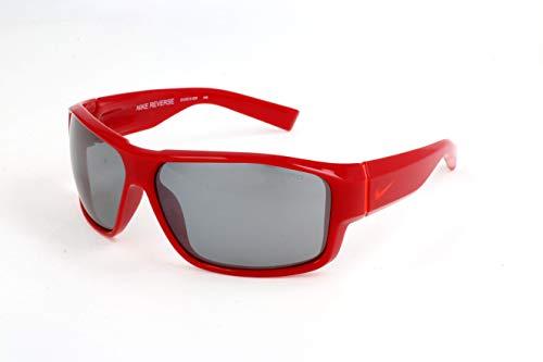 Nike Herren Sonnenbrille, Blue, 62
