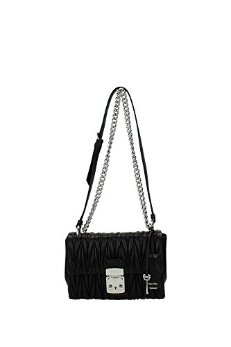 shoulder-bags-miu-miu-women-leather-black-and-silver-5bd002nero-black-8x15x22-cm