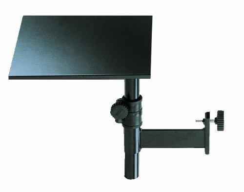 Quik Lok WS/551 - Mesa supletoria universal WS-540/550