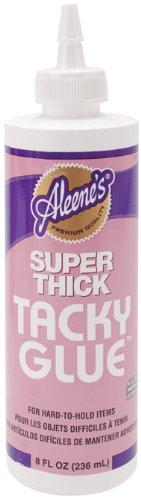 aleenes-super-thick-tacky-glue-8oz