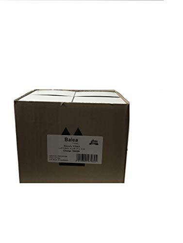 Balea Beauty Effect Lifting Kur 24er PACK – 24x (7x1ml) - 4