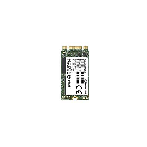 Transcend 240GB SATA III 6Gb/s MTS420S 42 mm M.2 SSD 420S SSD TS240GMTS420S