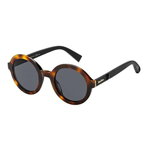 max-mara-womens-sunglasses-black-havana