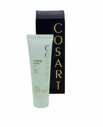 Cosart Make Up Firming Make up Sepilift 0784 skin