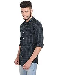 42b0d1af4 Men's Shirts priced Under ₹500: Buy Men's Shirts priced Under ₹500 online  at best prices in India - Amazon.in