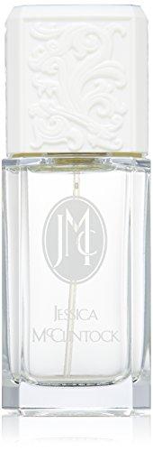 jessica-mcclintock-eau-de-parfum-spray-34-fluid-ounce-by-jessica-mcclintock