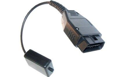 TV DVD Free Frei Bild Video FREISCHALTUNG Adapter Modul Fahrzeugspezifische Software Bmw Tv Modul