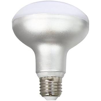 SILVER 999007 LED R90 12 W, Gris