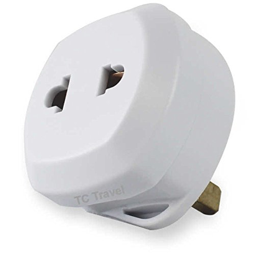 uk-2-to-3-pin-fuse-adaptor-plug-tc-travel