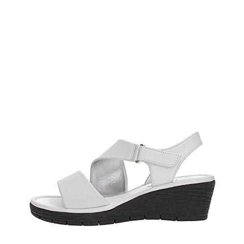The FLEXX A402/13 Sandale Femme white