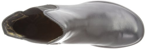 Fly London Women's Make Chelsea Boots 7