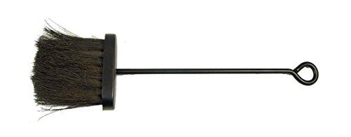 Imex El Zorro 70609 Escobilla para chimenea 45 cm
