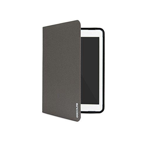 Incase cl60597Buch Jacke Slim Sleeve für Apple iPad Air 2-anthrazit