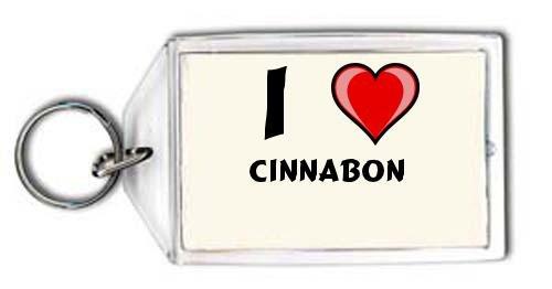 schlusselhalter-mit-aufschrift-ich-liebe-cinnabon-vorname-zuname-spitzname