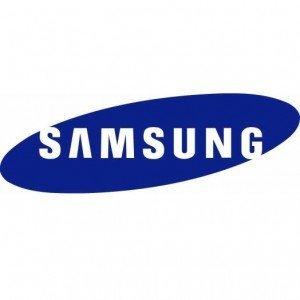 Samsung GH97-15175A SVC LCD assy-lcd (M/WHT), sm-p6 -