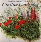 readers-digest-guide-to-creative-gardening
