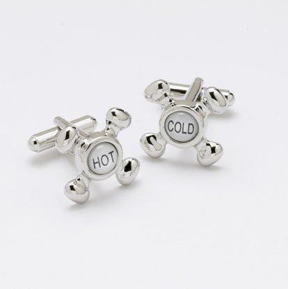 hot-cold-taps-plumbing-cufflinks-in-gift-box-onyx-art-london-ck43