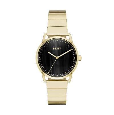 DKNY NY2756 Reloj de Damas