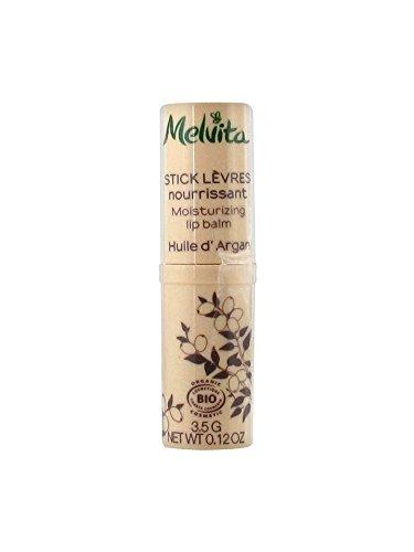 Melvita Stick Lèvres Nourrissant 3,5 g