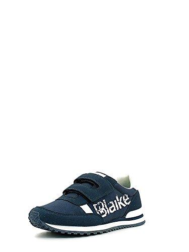 Blaike , Jungen Sneaker Blau