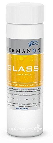 permanon-glass-scheiben-glasversiegelung-inkl-glasreiniger-2in1-funktion-500ml-fertigmischung