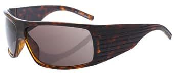 DIOR homme tIE68 s-aX5QA-lunettes de soleil écaille de tortue