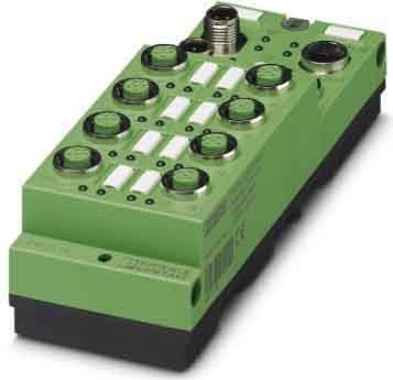 phoenix-contact-dezentrales-kompaktes-digi-fls-pb-m12-di-16-m12-tales-e-a-gerat-fieldline-stand-alon