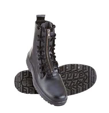 Buy Liberty Shoes Flying Boots (UK5