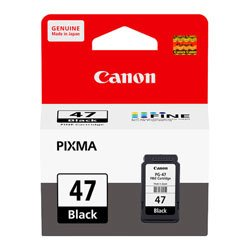Canon-PG-47-Ink-Cartridge-Black