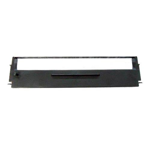 ruban-noir-pour-ibm-5152-de-lq-800-ruban-dorigine
