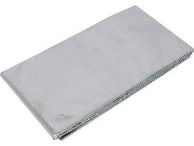 worktop-heat-reflective-sheet-self-adhesive-free-pp