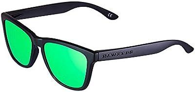 Hawkers ONE - Gafas de sol, CARBON BLACK EMERALD